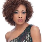 short-curly-weave-hairstyle-for-black-women-675x818